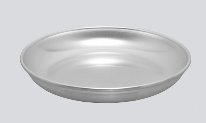 ALB Forming Talíř hliníkový (0,85l) průměr - 20 cm