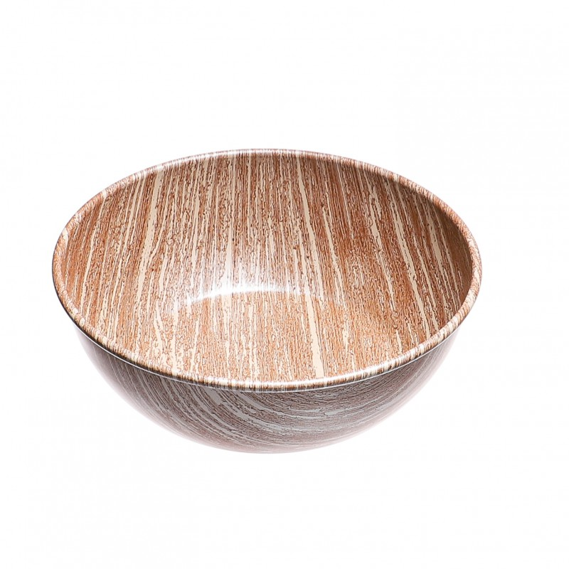 ALB Forming ALB Collection WOOD - miska wood